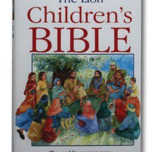 Children Bibles