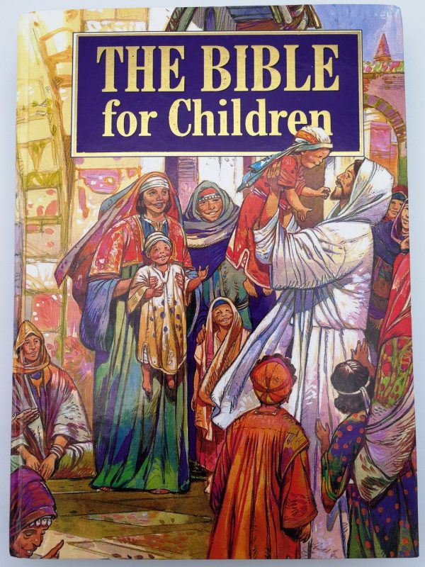 The_Bible_for_Children_1__85168.1586968860.1280.1280